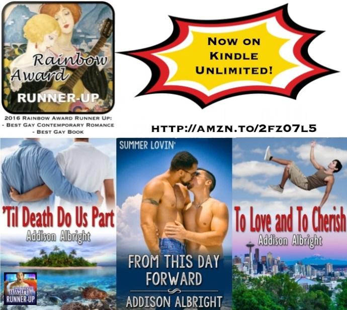 ku-rainbow-award-raru-02-698x625