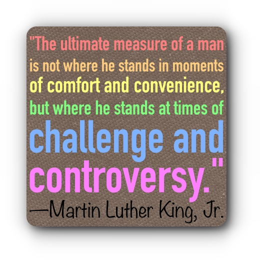 martin-luther-king-jr-2-520x520