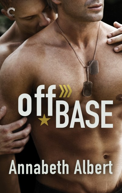off-base-cover