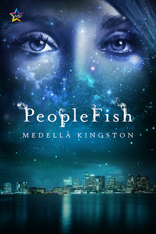 peoplefish-f500