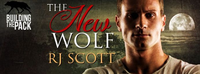 the-new-wolf-fb