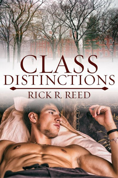 class_distinctions_400