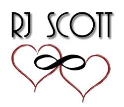 copy-of-rj-scott