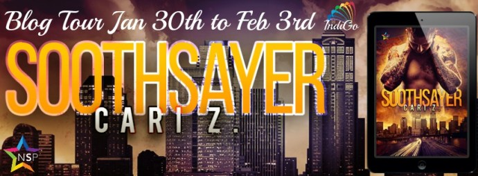 soothsayer-banner