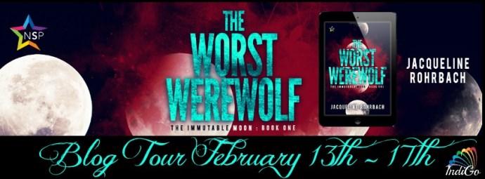 the-worst-werewolf-banner