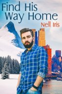 efdc8-find_his_way_home_400