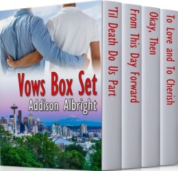 Vows Box Set small-Cropped