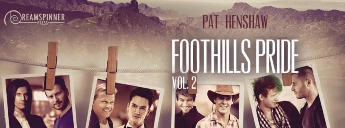 FoothillsPride2_FBbanner_DSP