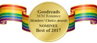 GR-Award-Badges_2017_Nominee