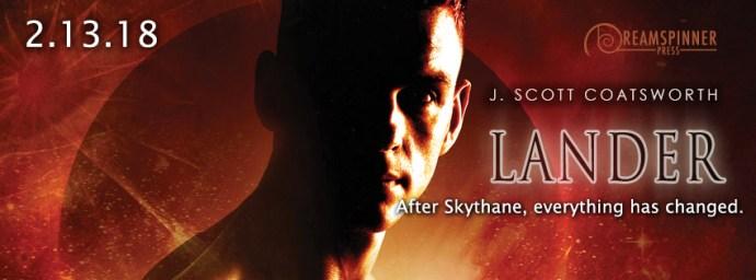 Lander-banner-FB