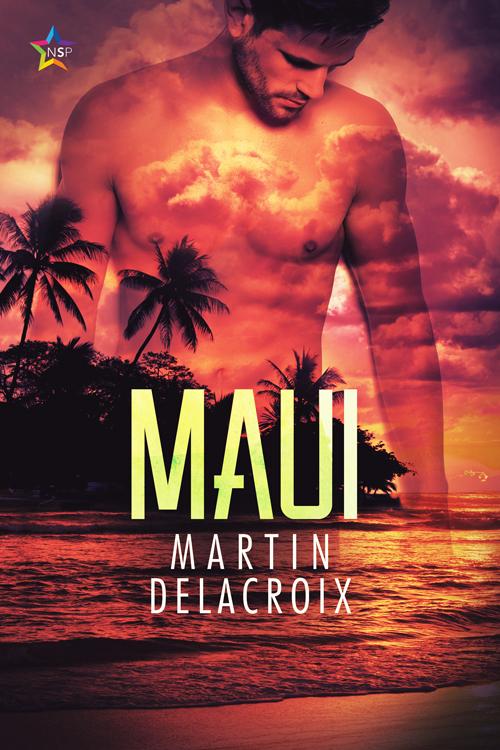 Maui-f500-1