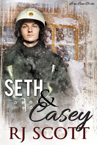 Seth_and_Casey_400