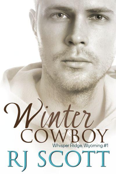Winter_Cowboy_400 (1).jpg