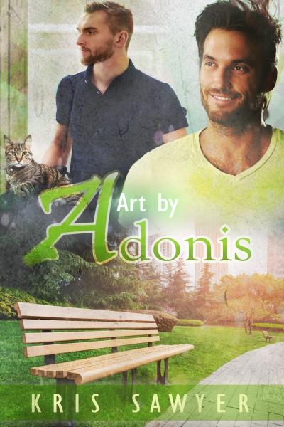 ArtByAdonis_KSawyer - 400x600.jpg
