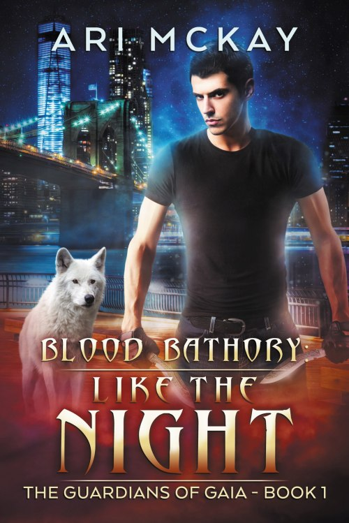 Blood-Bathory-Like-the-Night-cover.jpg