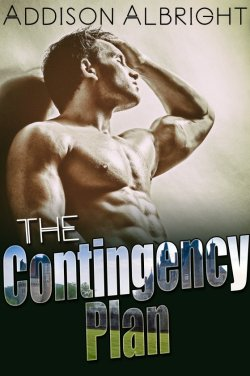 COVER-thecontingencyplan