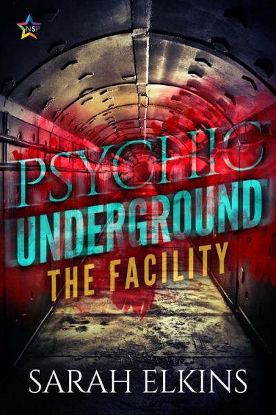 PsychicUnderground-f500