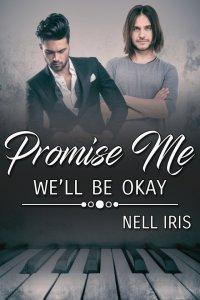 promiseme-2.jpg