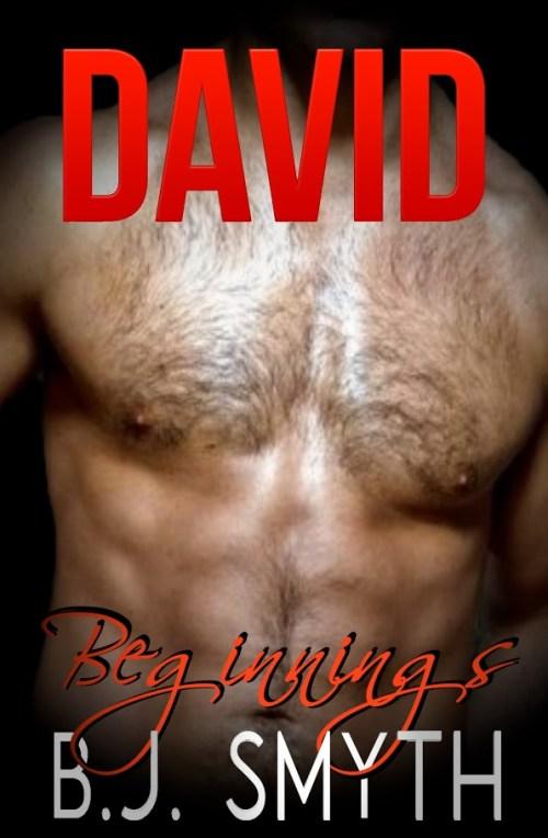 David New 2