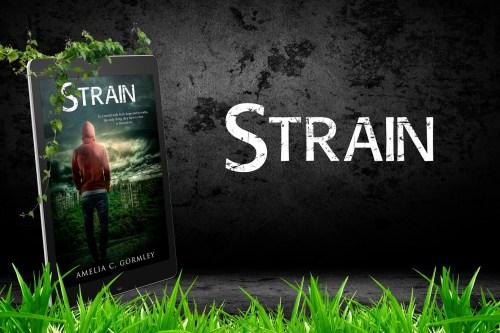 Strain banner.jpg