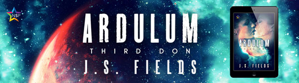 BANNER - Ardulum-ThirdDon.jpg