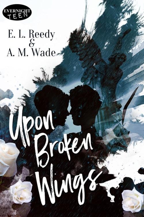 COVER - Upon-Broken-Wings.jpg