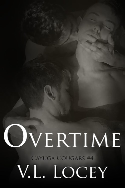 Copy of Overtime - CC4 Cover_ebook.jpg