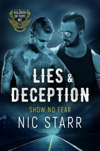 Lies & Deception - 600x900px.jpg