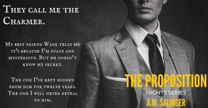 The Proposition Teaser 2.jpg
