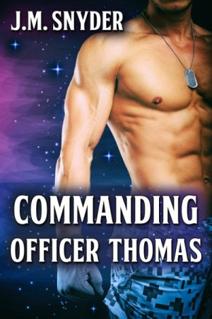 commandingofficerthomas.jpg