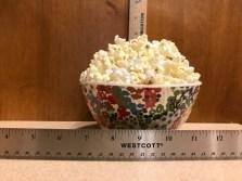5 - Popcorn Guess