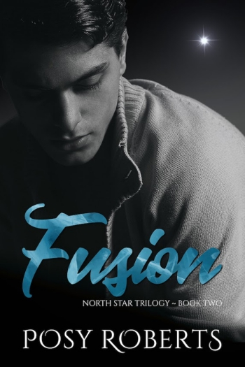 Fusion-NS2-PosyRoberts.jpeg