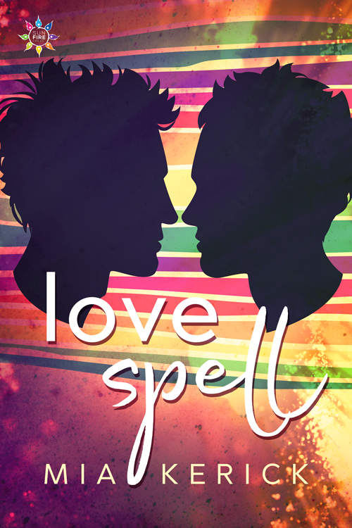 LoveSpell-f500.jpg HIGH Res Cover.jpg