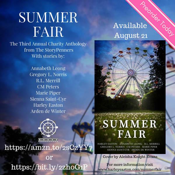 BANNER - Summer Fair-1.jpg