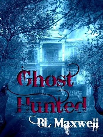 Ghost Hunted .jpg final