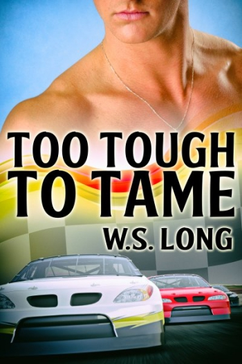 Too Tough to Tame.jpg