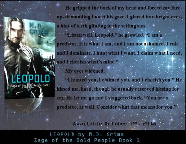 MEME 2 - Leopold.jpg