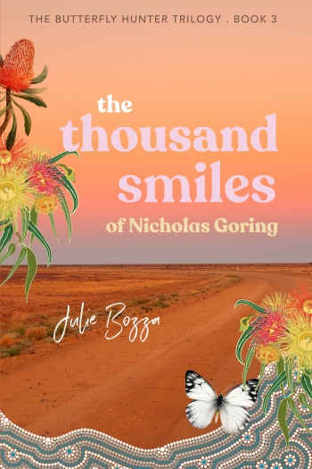 The Thousand Smiles LT - FINAL eBook cover.jpg