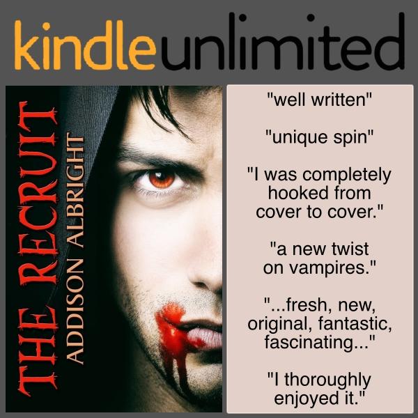TheRecruit_MoodBoard_12.1