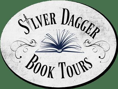 new-silver-dagger-button_14_orig
