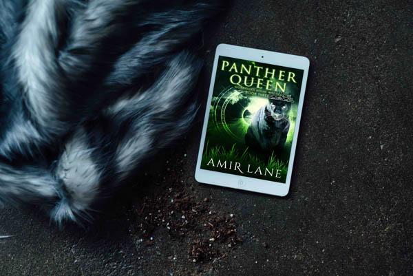BANNER 2 - Panther Queen.jpg
