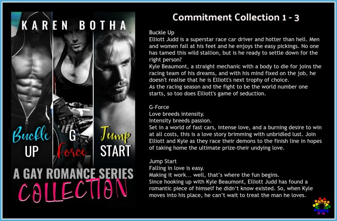 BLURB COMMITMENT COLLECTION copy.jpg
