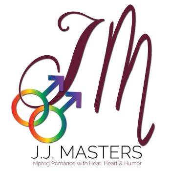 JJMasters.jpg