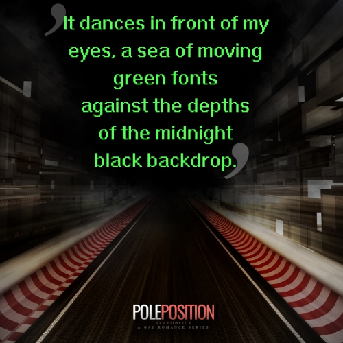 POLE POSITION_IG1.jpg