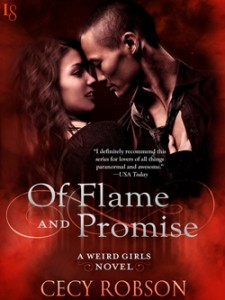 Of-Flame-and-Promise