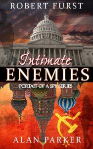 Intimate-Enemies_digital