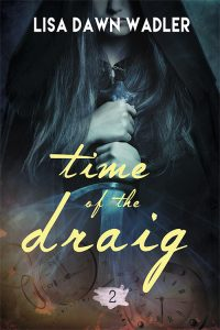 TIME-OF-THE-DRAIG_500x750