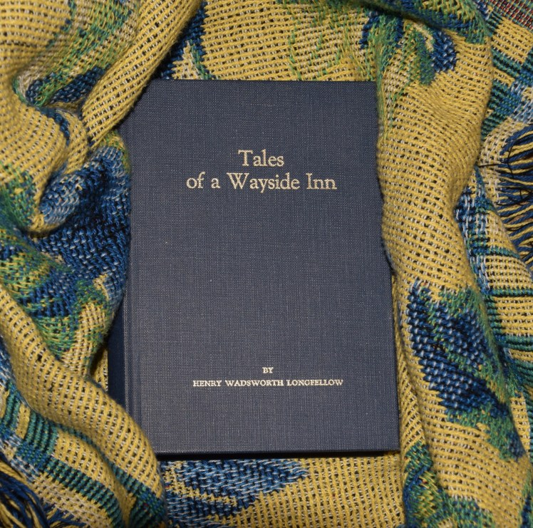 HWL Book