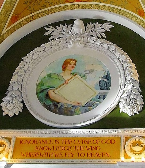 library-of-congress-art