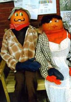 pumpkin people001 (3)